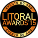 Litoral Awards